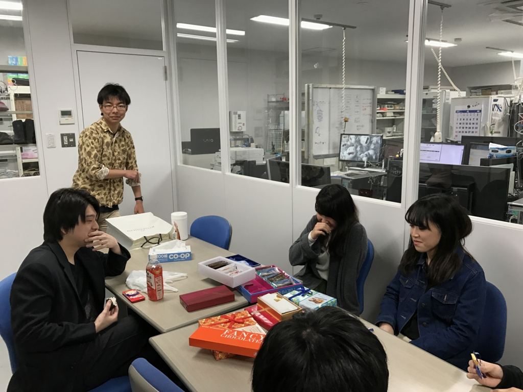 f:id:jyouhou-seibutugaku:20170407172441j:plain