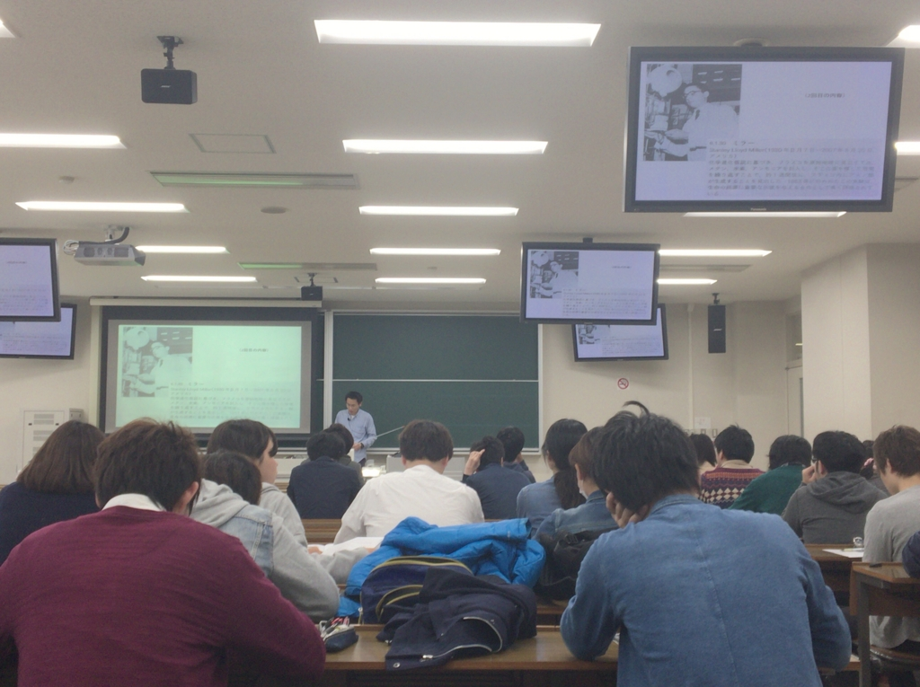 f:id:jyouhou-seibutugaku:20170415174427j:plain