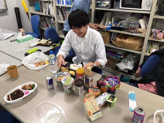 f:id:jyouhou-seibutugaku:20170512171309j:plain