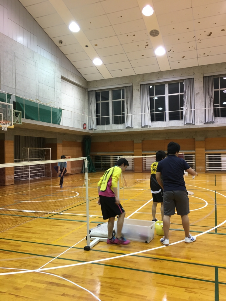 f:id:jyouhou-seibutugaku:20170521221947j:plain