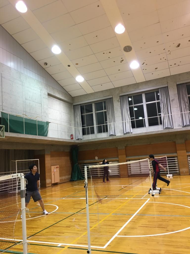 f:id:jyouhou-seibutugaku:20170521222013j:plain