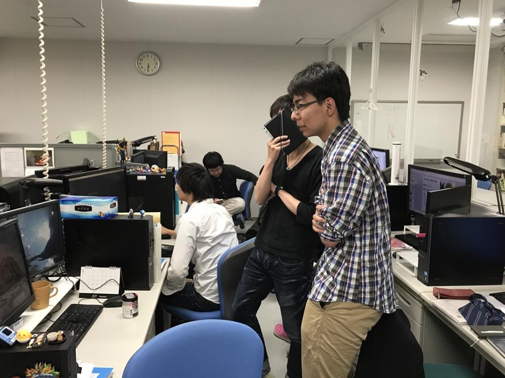f:id:jyouhou-seibutugaku:20170526161115j:plain