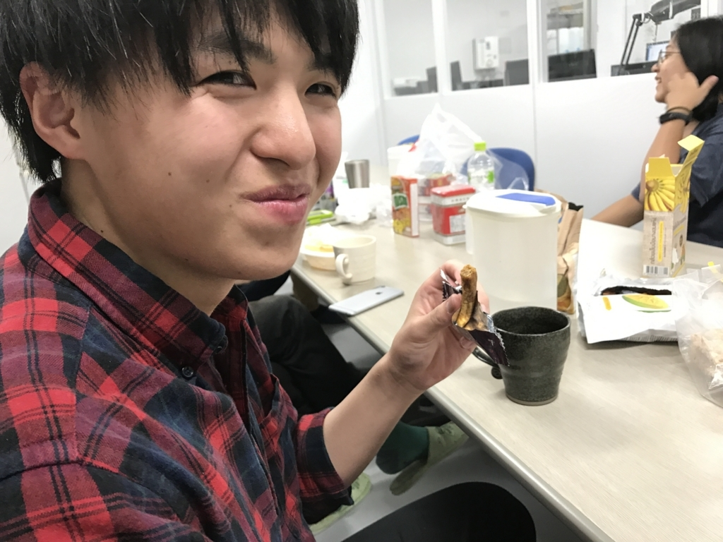f:id:jyouhou-seibutugaku:20170618152624j:plain