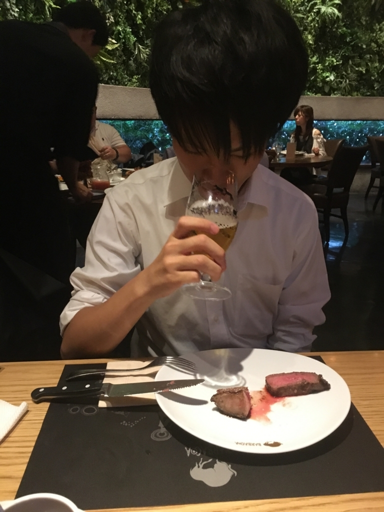 f:id:jyouhou-seibutugaku:20170704095716j:plain