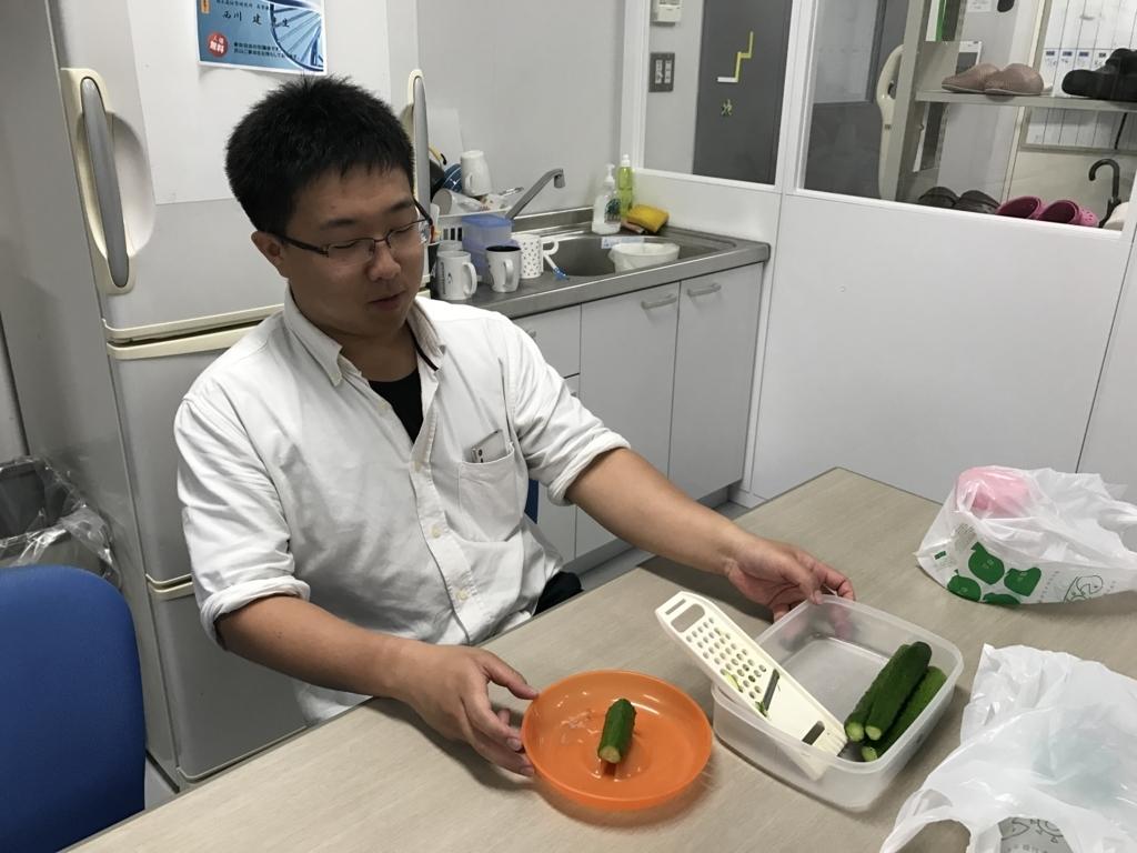 f:id:jyouhou-seibutugaku:20170708201607j:plain