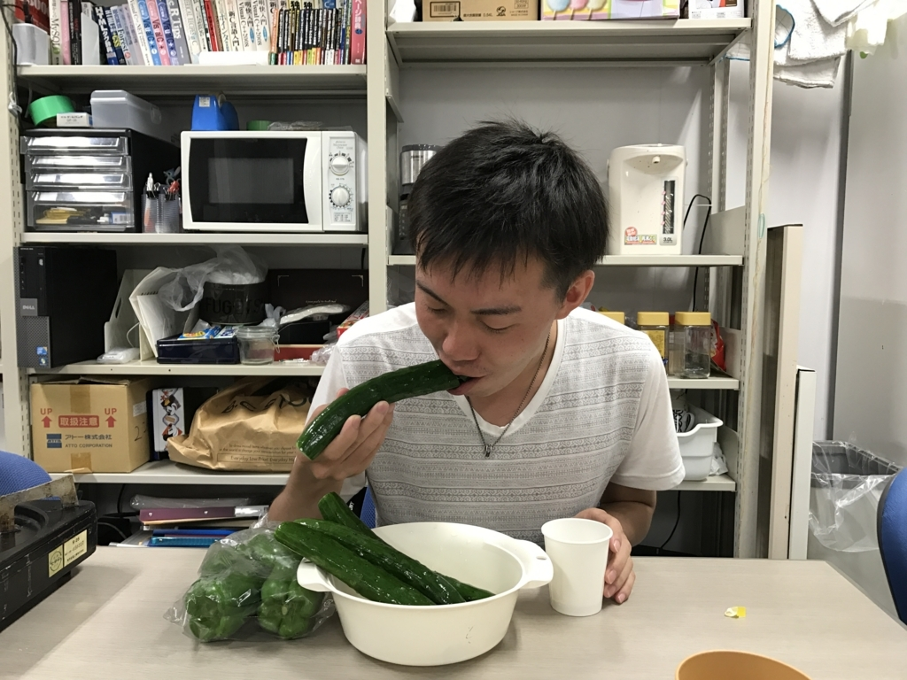 f:id:jyouhou-seibutugaku:20170708201628j:plain