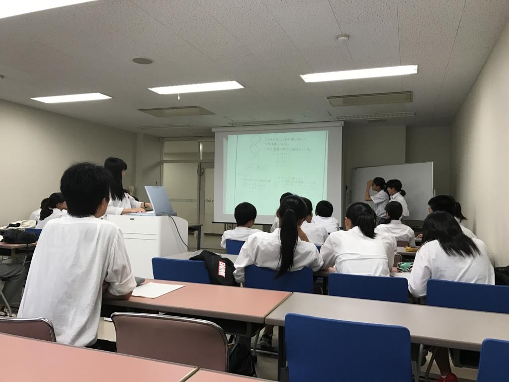 f:id:jyouhou-seibutugaku:20170708202228j:plain