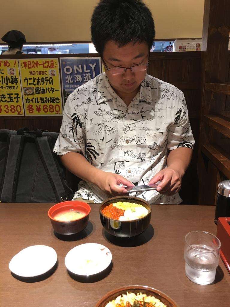 f:id:jyouhou-seibutugaku:20170724095528j:plain