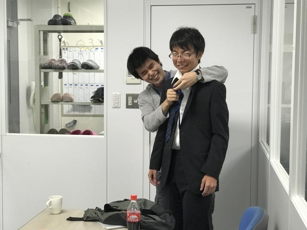 f:id:jyouhou-seibutugaku:20170910152007j:plain