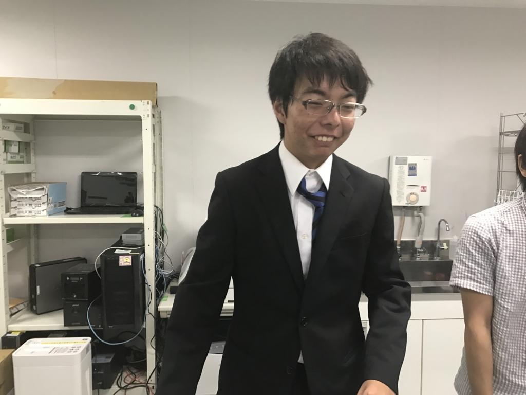 f:id:jyouhou-seibutugaku:20170910152217j:plain