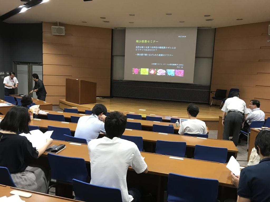 f:id:jyouhou-seibutugaku:20170911112812j:plain