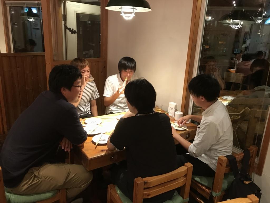 f:id:jyouhou-seibutugaku:20170911115306j:plain