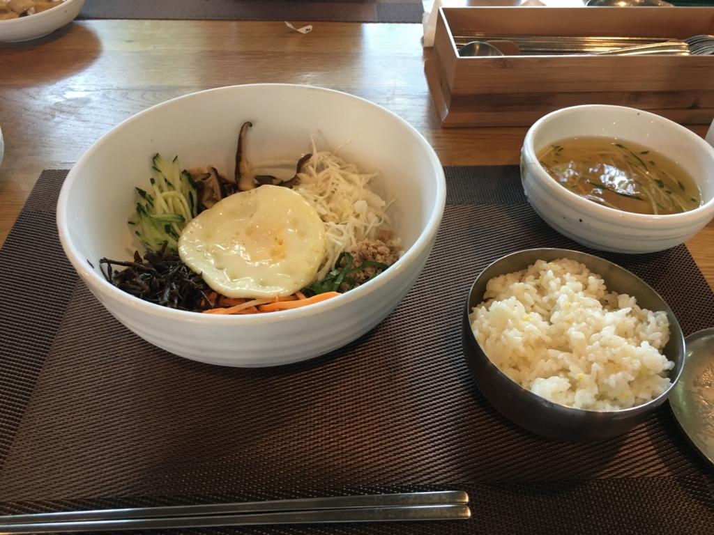 f:id:jyouhou-seibutugaku:20170929102600j:plain