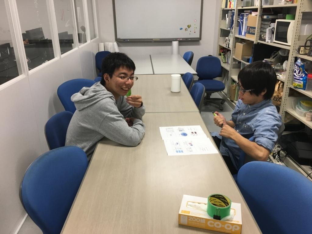 f:id:jyouhou-seibutugaku:20171024132810j:plain
