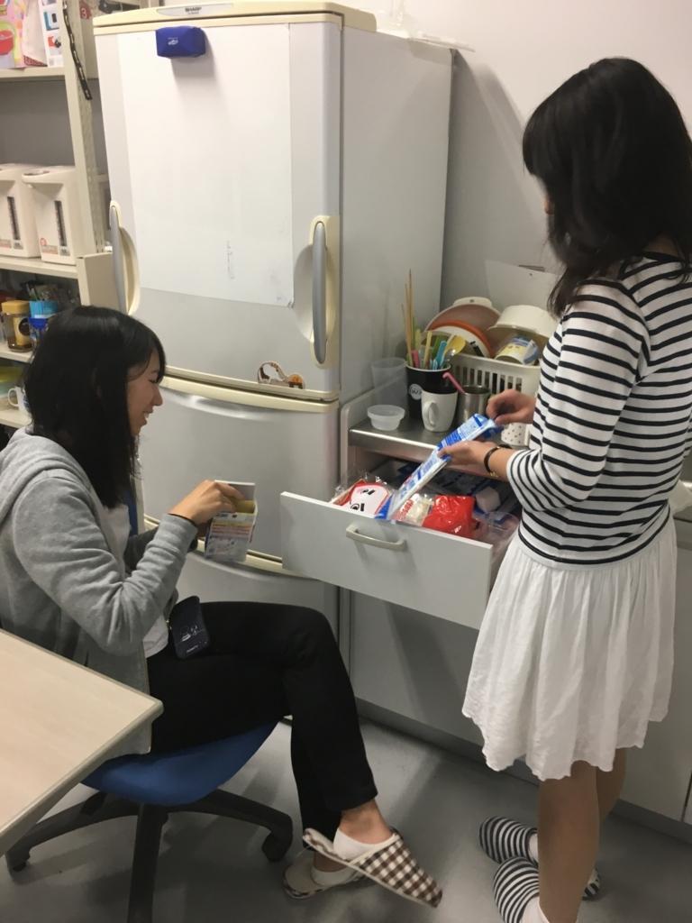 f:id:jyouhou-seibutugaku:20171024132820j:plain