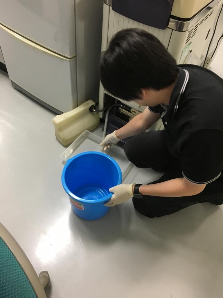 f:id:jyouhou-seibutugaku:20171024132903j:plain