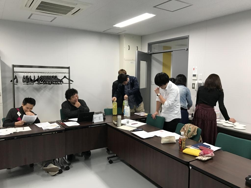 f:id:jyouhou-seibutugaku:20171025141249j:plain