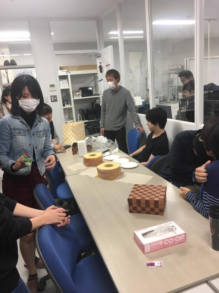f:id:jyouhou-seibutugaku:20171025142447j:plain