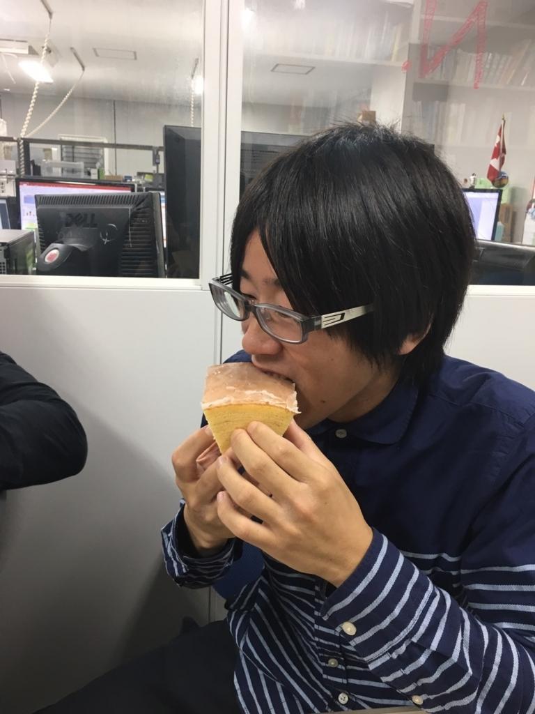 f:id:jyouhou-seibutugaku:20171025144505j:plain