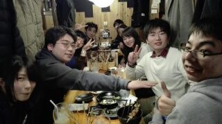 f:id:jyouhou-seibutugaku:20180116154401j:plain