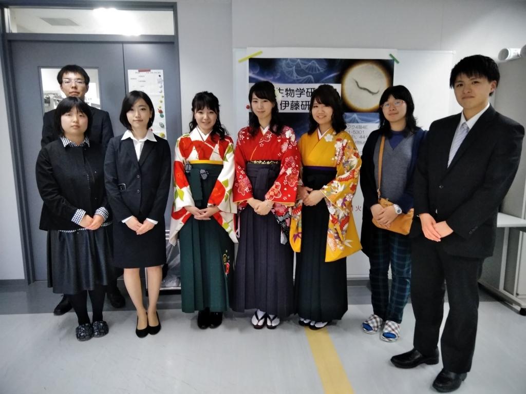 f:id:jyouhou-seibutugaku:20180323153928j:plain