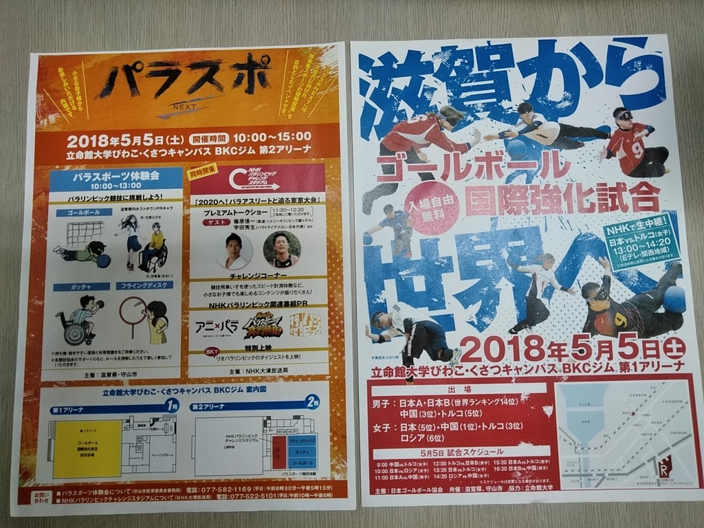 f:id:jyouhou-seibutugaku:20180427163353j:plain