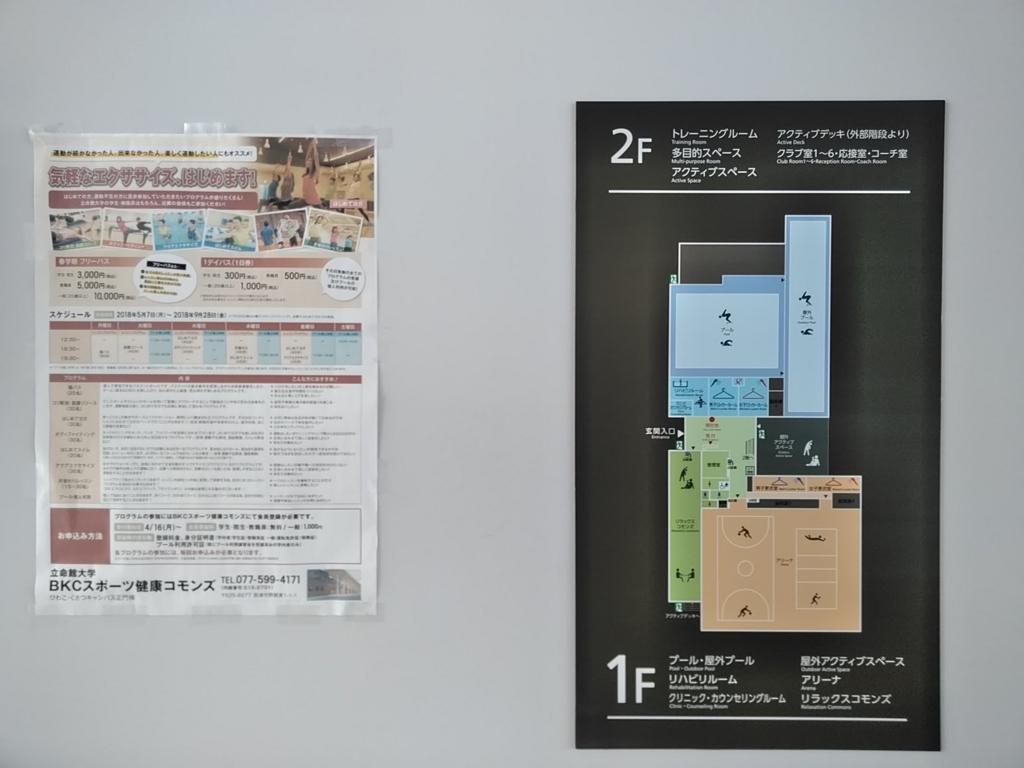 f:id:jyouhou-seibutugaku:20180427163512j:plain