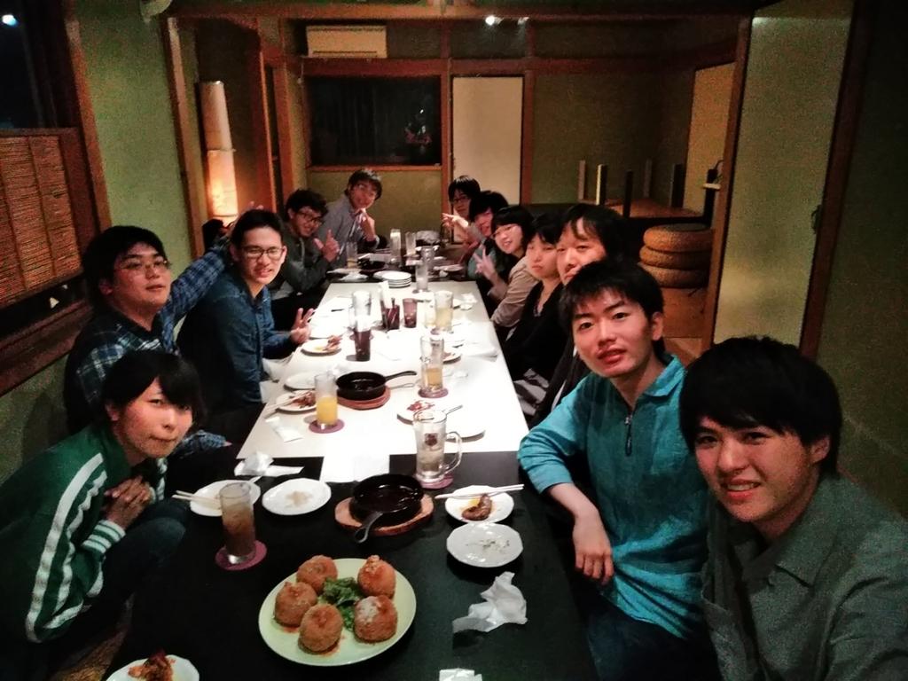 f:id:jyouhou-seibutugaku:20180515163919j:plain