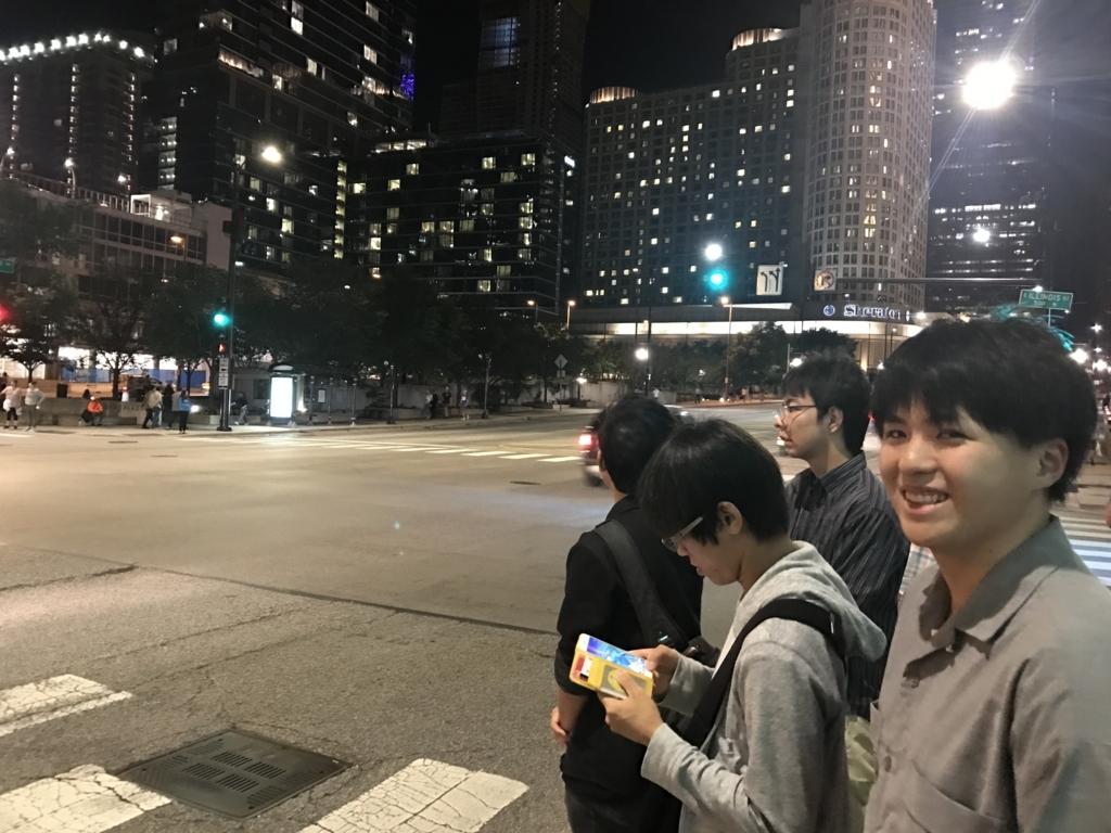 f:id:jyouhou-seibutugaku:20180726134349j:plain