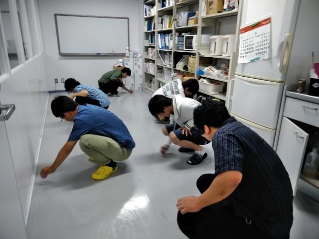 f:id:jyouhou-seibutugaku:20180810162803j:plain