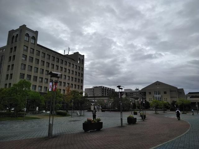 f:id:jyouhou-seibutugaku:20180907172611j:plain