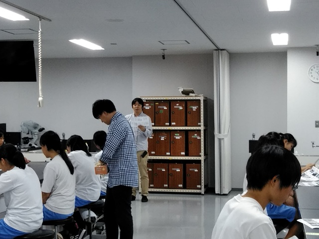 f:id:jyouhou-seibutugaku:20180928172219j:plain