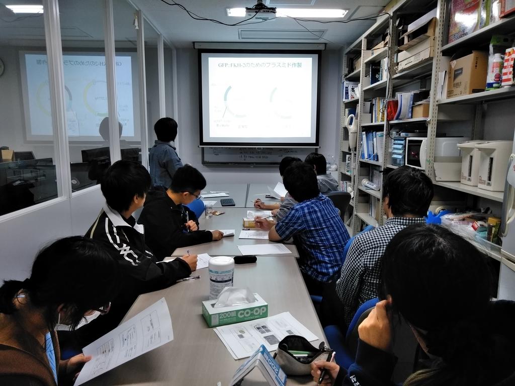 f:id:jyouhou-seibutugaku:20181026164744j:plain