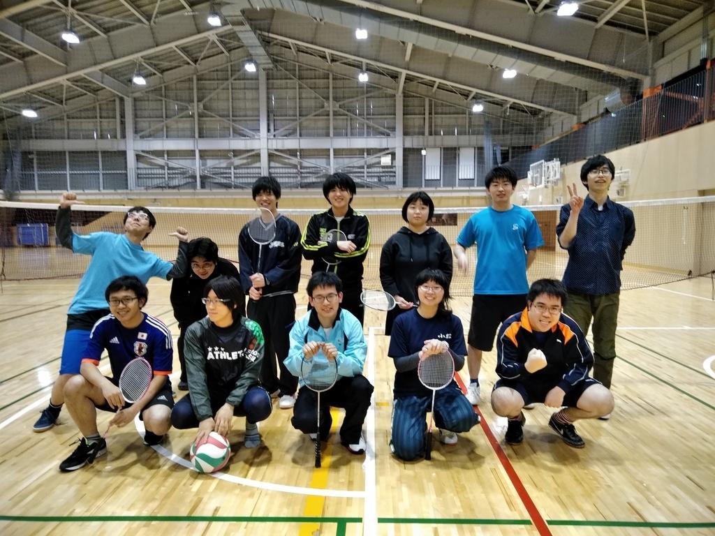 f:id:jyouhou-seibutugaku:20190219113614j:plain