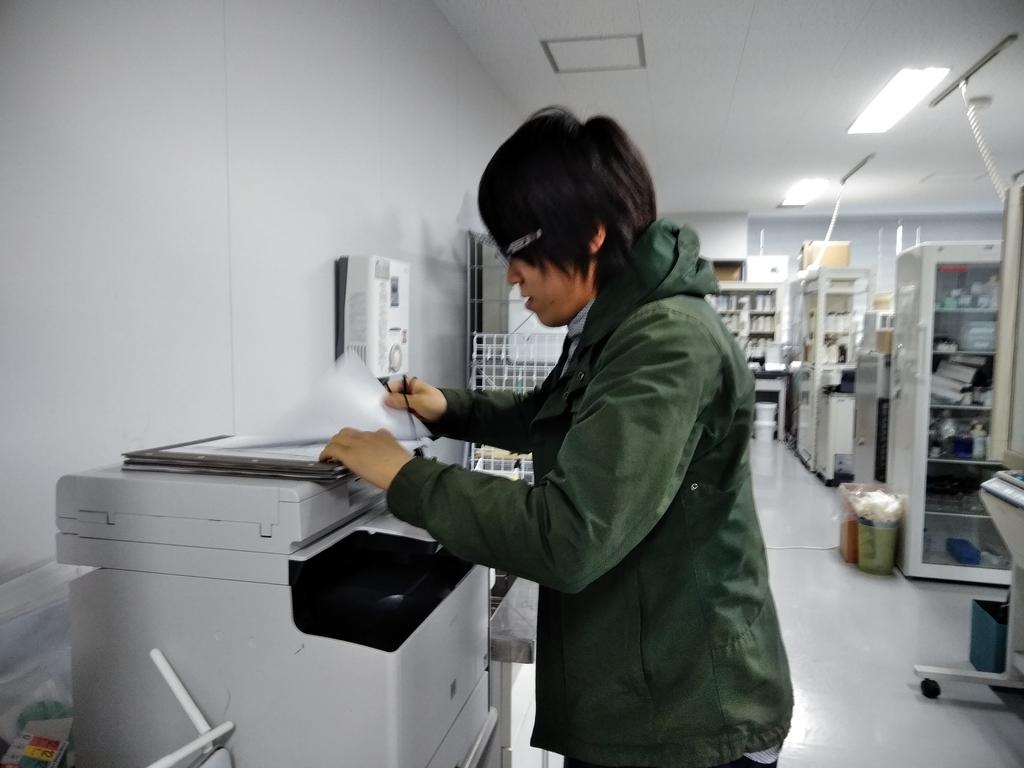 f:id:jyouhou-seibutugaku:20190219114427j:plain