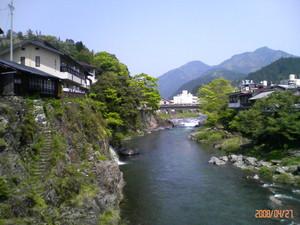 f:id:jyoukouji:20080427130500j:image