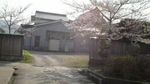 f:id:jyoukouji:20090407084200j:image