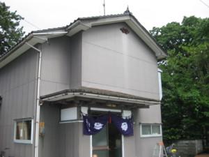 f:id:jyoukouji:20100630135709j:image