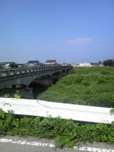 f:id:jyoukouji:20100701090000j:image