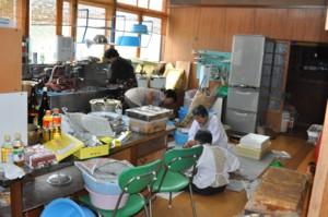 f:id:jyoukouji:20101009085548j:image