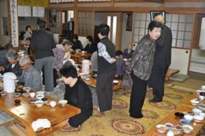 f:id:jyoukouji:20101009120551j:image