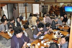 f:id:jyoukouji:20101009120602j:image