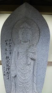 f:id:jyoukouji:20120409133801j:image