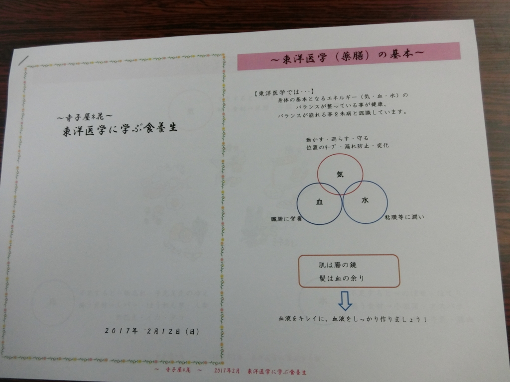 f:id:jyoumonjin:20170212222730j:plain