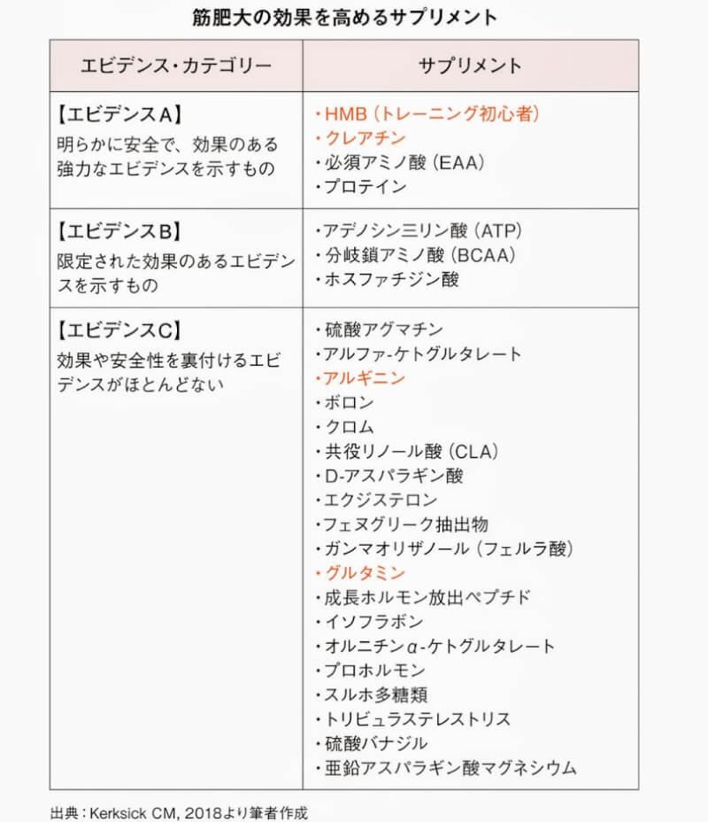 f:id:jyu10:20210701130538j:plain