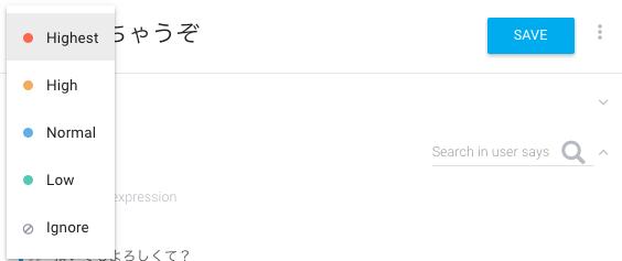 f:id:jyuko49:20180104235853p:plain