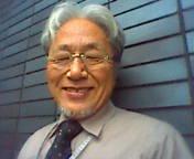 f:id:jyuku-cho:20071229234219j:plain