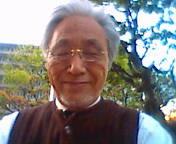 f:id:jyuku-cho:20110413155821j:plain