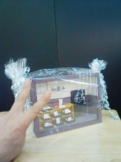 f:id:jyuku-cho:20120715102250j:plain