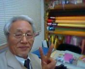 f:id:jyuku-cho:20140105155732j:plain